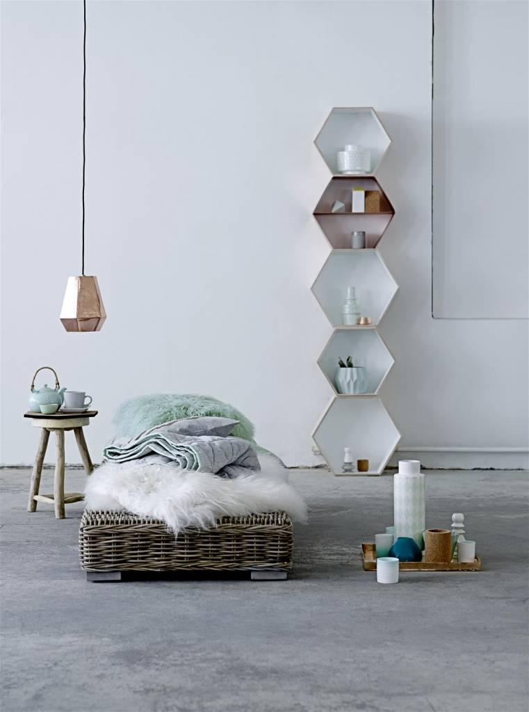 d co scandinave ethnique industrielle et vintage petite. Black Bedroom Furniture Sets. Home Design Ideas