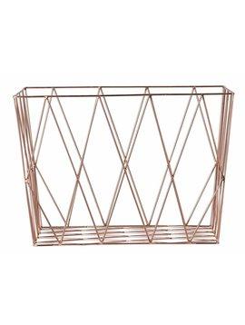 meubles scandinave ethnique en bois de ch ne bois d 39 orme. Black Bedroom Furniture Sets. Home Design Ideas