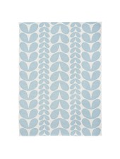 Brita Sweden Karin Light Blue Carpet - 150x200 cm - Brita Sweden