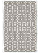 Brita Sweden Carpet Ingrid - Grey 200x300 cm  - Brita Sweden