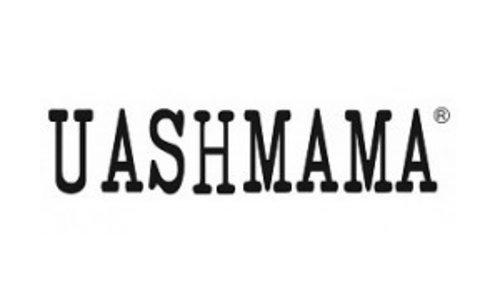 Uashmama