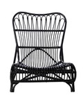 House Doctor Chair Lounge Bamboo - House Doctor
