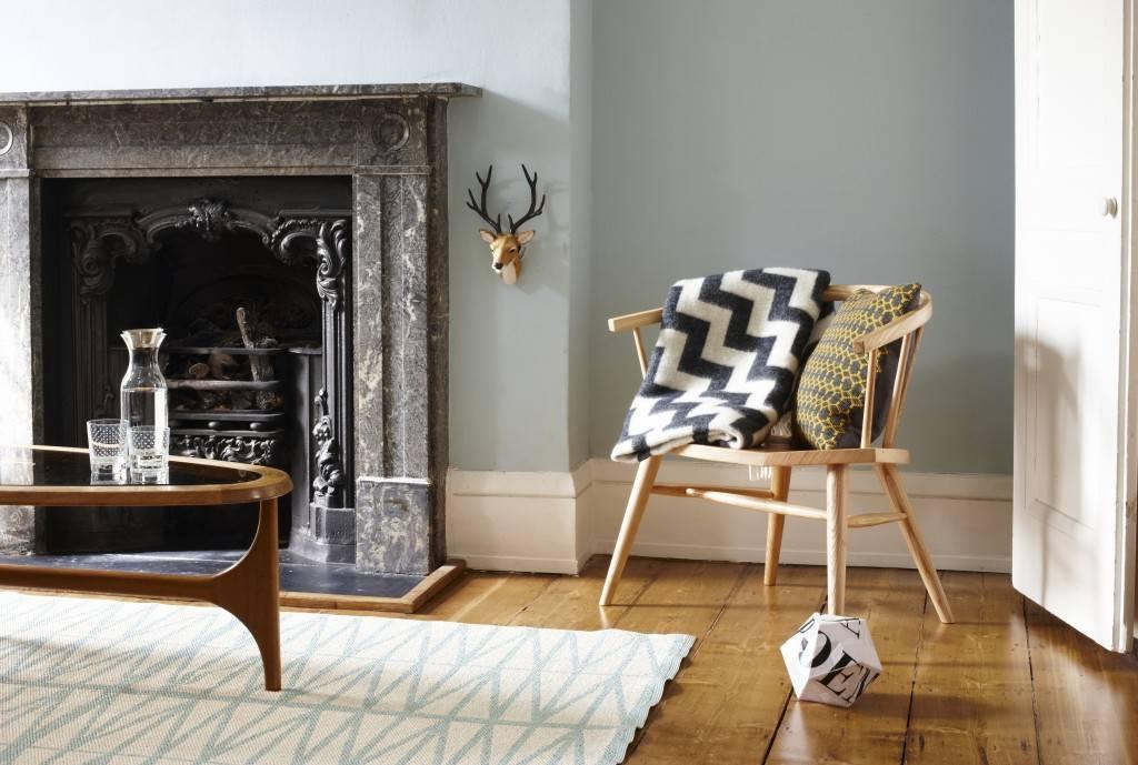 d co scandinave brita sweden petite lily interiors. Black Bedroom Furniture Sets. Home Design Ideas