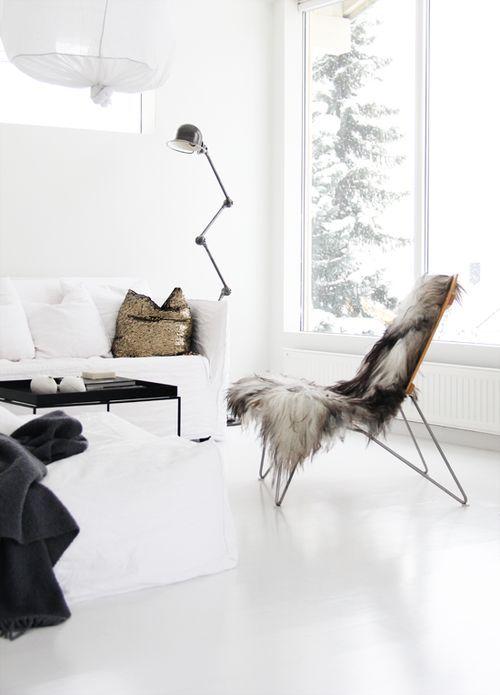 Cojines Brillantes- Broste Copenhagen