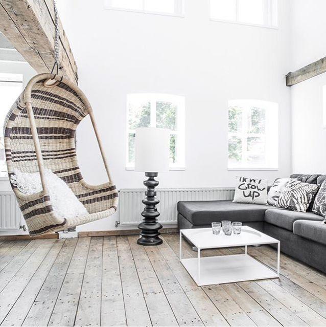 fauteuil exterieur suspendu maison design. Black Bedroom Furniture Sets. Home Design Ideas