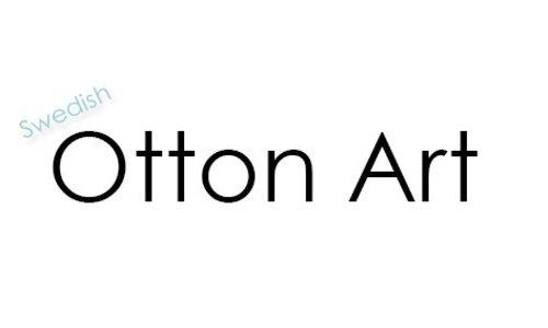 Otton Art