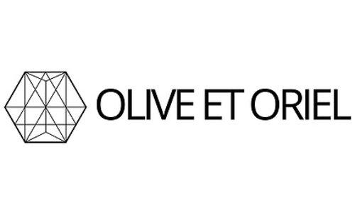 Olive et Oriel