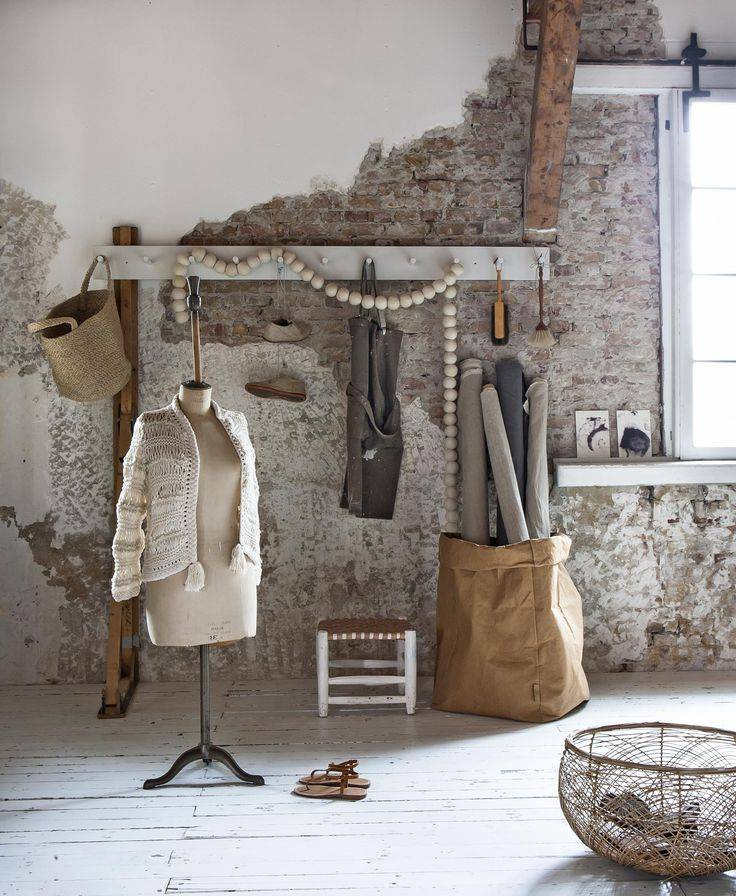 rencontre scandinave