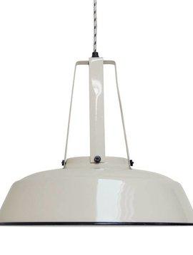 HK Living Sand Metal Industrial hanging Lamp - Ø45 - HK Living