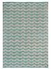 Brita Sweden Alfombra 'Archipelago' Cáñamo - Granite - 170x250cm - Brita Sweden