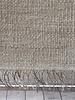 Tell me more Hemp Rug - Bleached - 170x240cm - Tell Me More