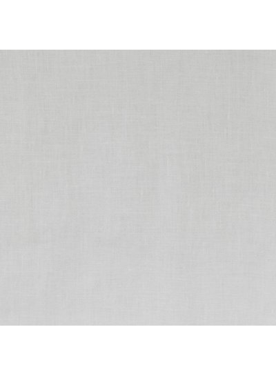 Tell me more Duvet cover 100% stonewashed linen - 140x200cm - off white - Tell me more