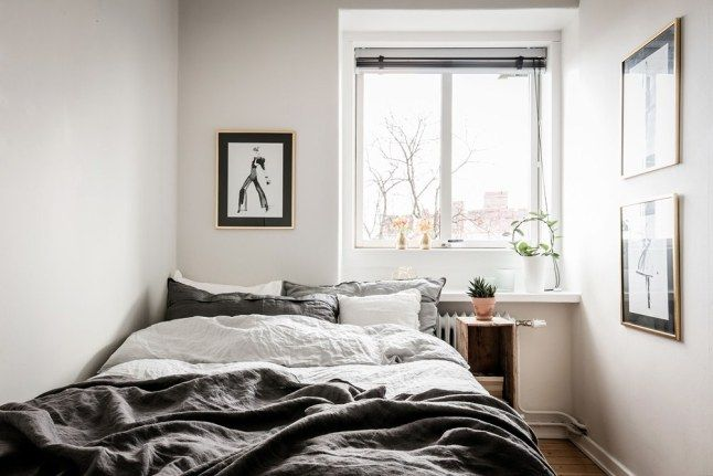 d co scandinave avec le tapis block vu sur planete petite lily interiors. Black Bedroom Furniture Sets. Home Design Ideas