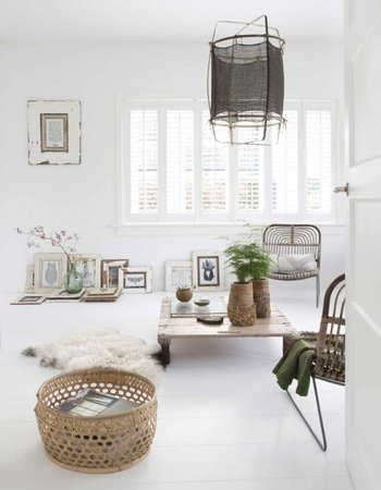 d co scandinave ethnique industrielle et vintage petite lily interiors. Black Bedroom Furniture Sets. Home Design Ideas