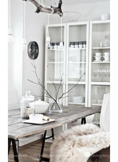 Sustainable Deco ethnic Scandinavian style seen on makeover.nl - Copy