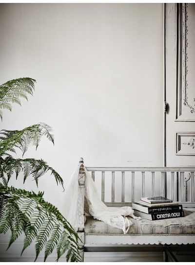 Sustainable Deco ethnic Scandinavian style seen on makeover.nl - Copy - Copy - Copy
