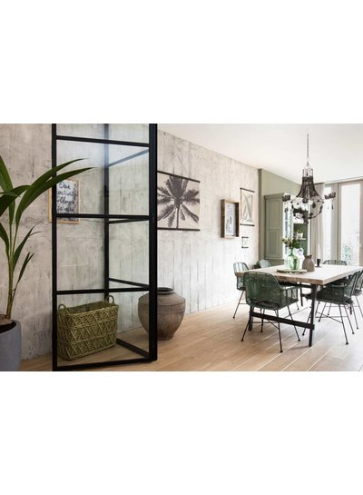 An exotic journey with HK Living - VT Wonen