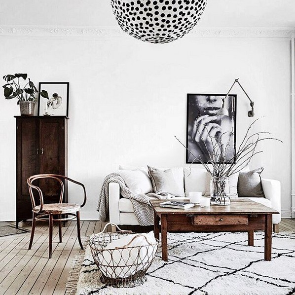 view topic inspiracion. Black Bedroom Furniture Sets. Home Design Ideas
