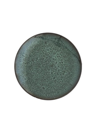 Tell me more Ethnic Salad Plate 'Bologna' - 21cm - Tell Me More