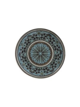 Tell me more Ethnic Salad Plate 'Genova' - 21cm - Tell Me More