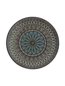 Tell me more Ethnic Salad Plate 'Torino' - 21cm - Tell Me More