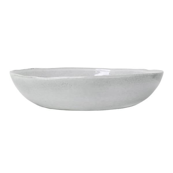 HK Living Bol ceramique - 34cm - HK Living