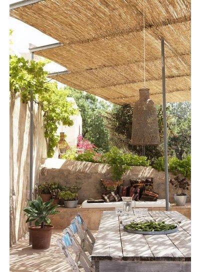 Hermoso estilo de un apartamento de vacaciones en la isla de Ibiza - de Welcome Beyond