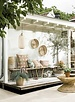 Sweet Summer Garden Decoration by VT Wonen