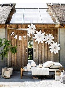 Vt Wonen Wandplank.Garden Party Decoration By Vt Wonen Petite Lily Interiors