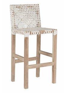 Uniqwa Furniture Tabouret de bar 'Sweni' - Uniqwa Furniture