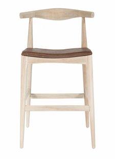Uniqwa Furniture Barstool 'Horn' - Uniqwa Furniture