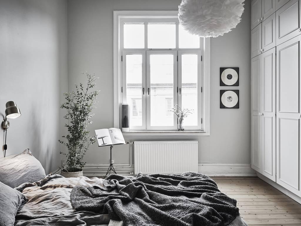 vita copenhagen suspension plume eos 45cm blanc vita copenhagen petite lily interiors. Black Bedroom Furniture Sets. Home Design Ideas