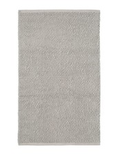 By Nord Bath mat ACORN - Grey / Stone - 60x100cm - By Nord