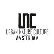 Urban Nature Culture - UNC