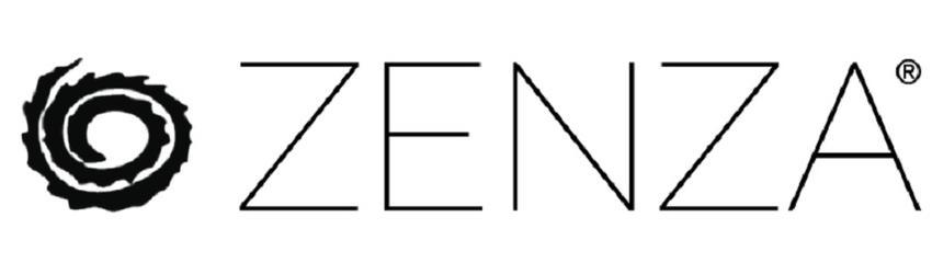 Zenza