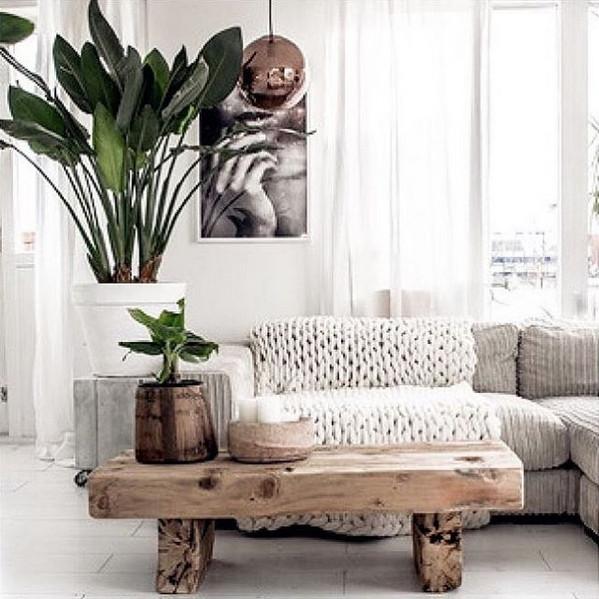 hyper cocooning le plaid en tricot xxl ou chunky plaid petite lily interiors. Black Bedroom Furniture Sets. Home Design Ideas