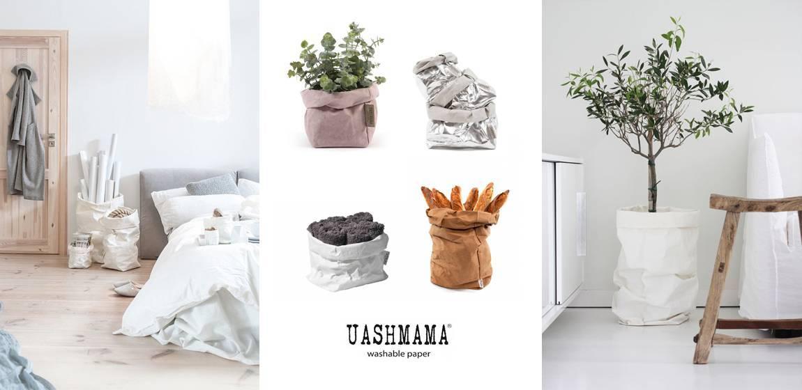 Uahsmama