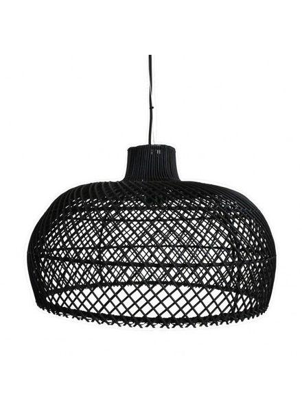 ceiling lights pendant lighting petite lily interiors. Black Bedroom Furniture Sets. Home Design Ideas