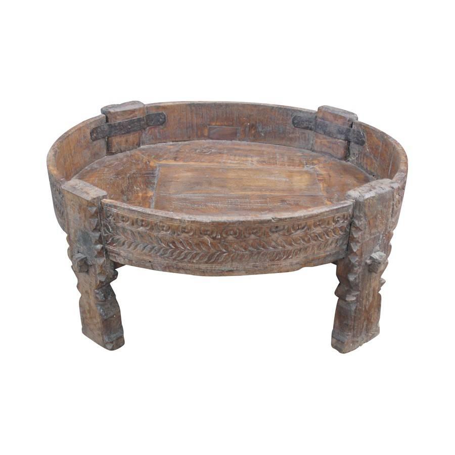 Madera mesa mesa de estilo modernista en madera y cristal - Comedores de segunda mano en barcelona ...