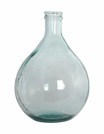 House Doctor Bottle - Ø29xh43cm - House Doctor