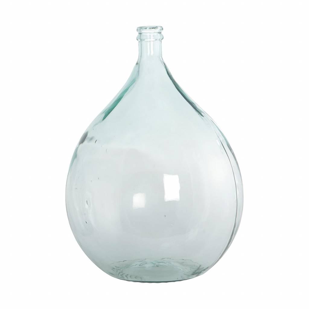 House Doctor Bottle - Ø40xh56cm - House Doctor