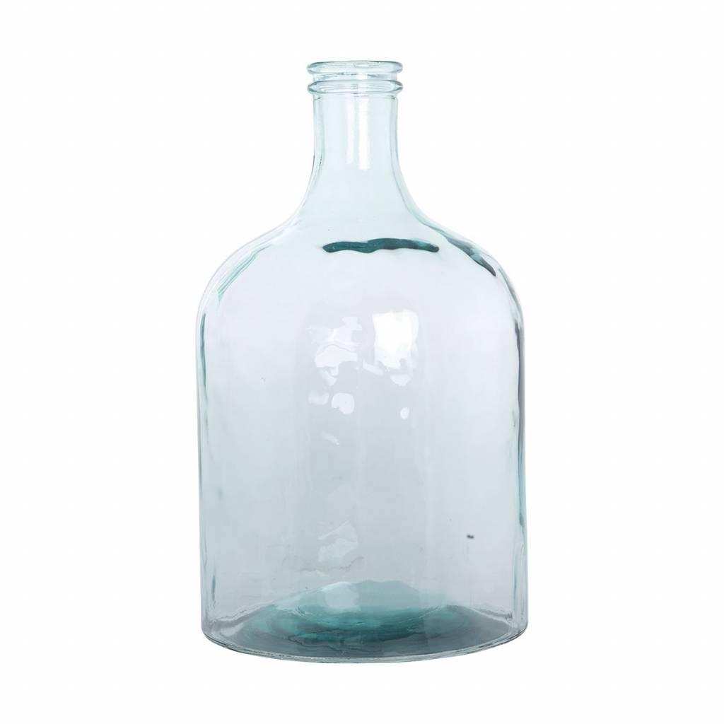 House Doctor Bottle - Ø25xh43,5cm - House Doctor