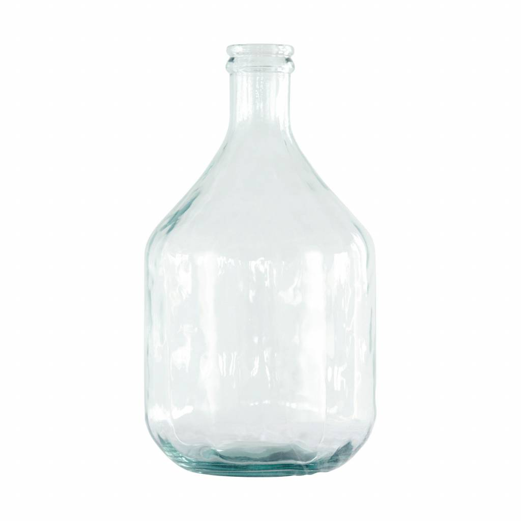 House Doctor Bottle - Ø26xh46cm - House Doctor
