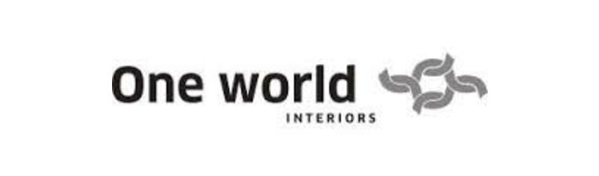 Oneworld Interiors