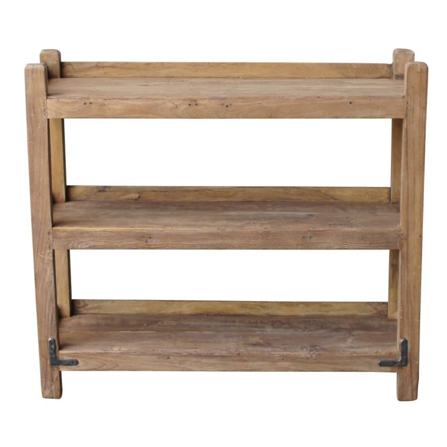 evenaar wooden kitchen rack 90x34x76cm evenaar. Black Bedroom Furniture Sets. Home Design Ideas