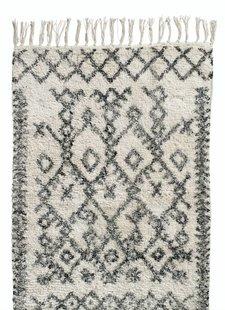 les tapis scandinaves ethnique et vintage des mati res douces et chaleureuses petite lily. Black Bedroom Furniture Sets. Home Design Ideas