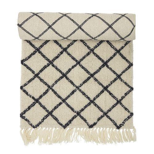 product unique designer ourain mrirt tribal beni rug moroccan berber east b