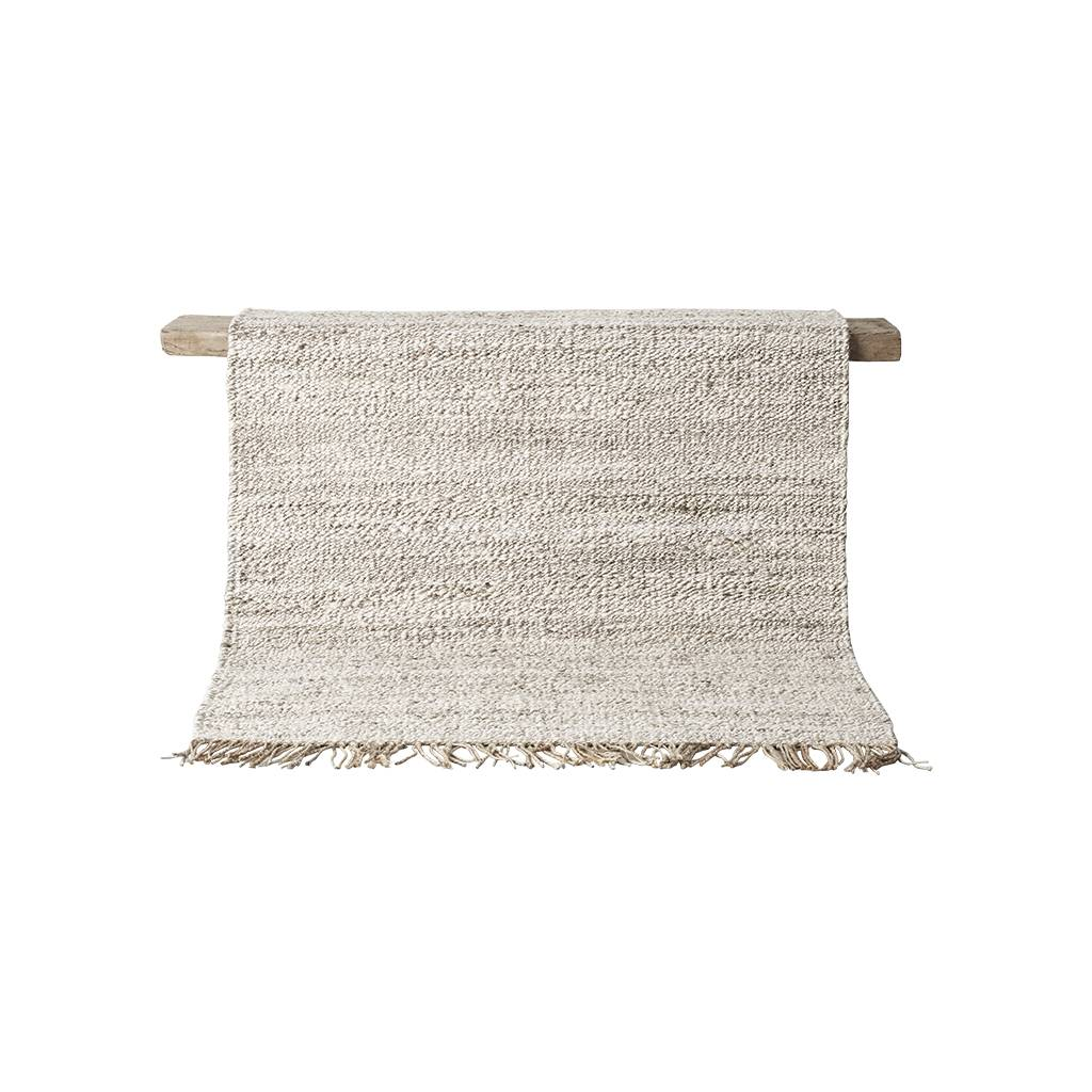 gray rugs round large ideas mustard runner ingenious striped blue idea area exquisite home cheap rug white yellow patina cievi grey light and reviews beige safavieh