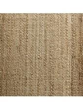 TineKHome rug jute hemp - natural - 250x300cm - Tine k Home
