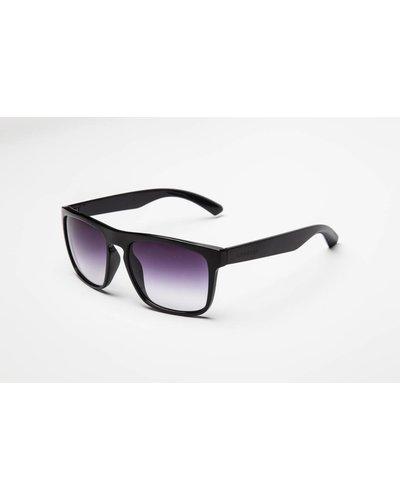 GADGERS DURK Black/Purple Fade